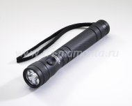 Фонарь Streamlight Twin-Task 3C